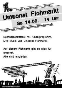 SKB_plakat-gratis-flohmarkt