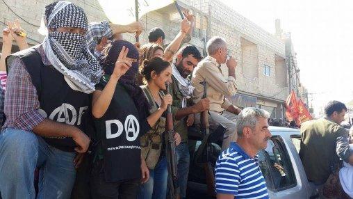 DAF_in_Kobane-1