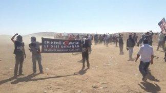 DAF_in_Kobane-2