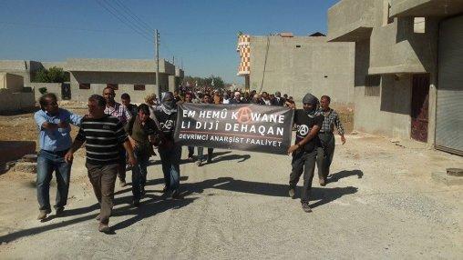 DAF_in_Kobane-4